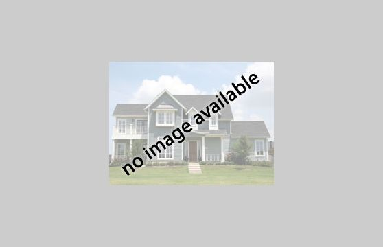 Great 6 White Meadow Court Spring, TX 77379 Photo