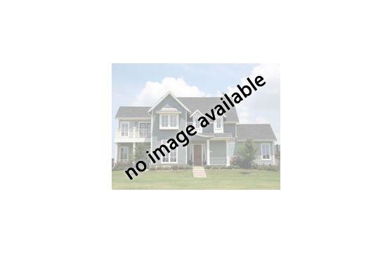 1703 Shady Lane Brenham, TX 77833