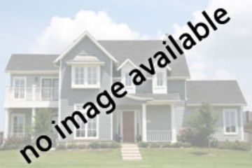 7210 Wedgehollow Court, Spring