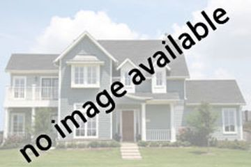 5319 Blossom Street, Rice Military