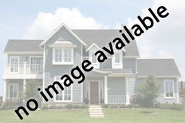 Photo of 2922 Fern Hill Drive Spring, TX 77373
